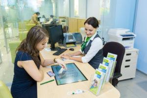 В Калининграде молодые семьи могут получить ипотечный кредит на льготных условиях