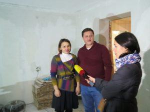 Программа в Чувашии направлена на обеспечение молодых пар доступным жильем