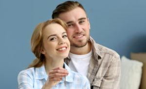 Для участия в программе оба супруга не должны быть старше 35 лет