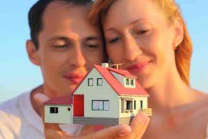 В Удмуртии действует программа по обеспечению жильем молодых семей