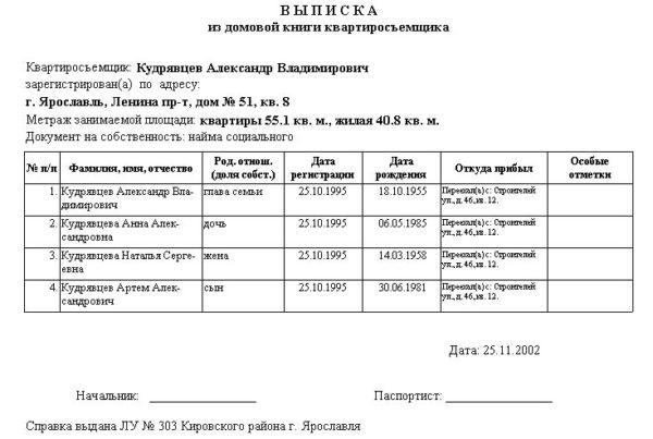 Ульяновск узаконить пристрой к частному дому