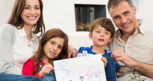 Программа поддержки молодых семей в Волгограде
