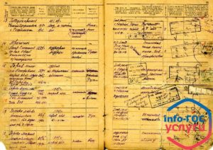 Выписку из домовой книге можно заказать на портале Госуслуг