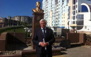 В Липецкой области осуществляется дополнительное субсидирование молдодых семей из областного бюджета