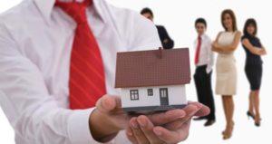Общее имущество можно подарить с согласия всех собственников