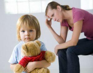 При устройстве ребенка в детский сад предпочтителнее наличие постоянной прописки