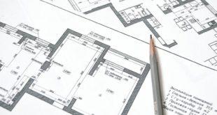 Документы для проведения перепланировки квартиры