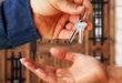 Передача квартиры в найм на безвозмездной основе