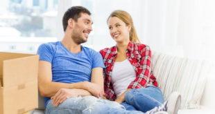 Ипотечное кредитование молодых семей в ВТБ 24