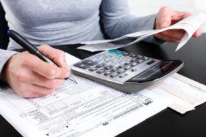 Внереализационный доход при аренде жилья