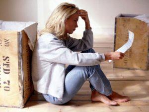 Расторжение договора найма специализированного жилья в связи с сизменением социального статуса нанимателя