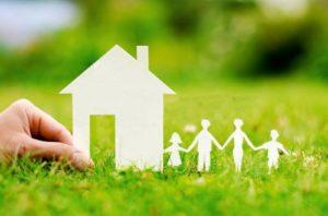 Предоставление льготных ипотечных кредитов для приобретения жилья молодыми семьями