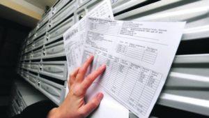 Наличие долгов за коммунильные услуги не препятствует приватизации квартиры
