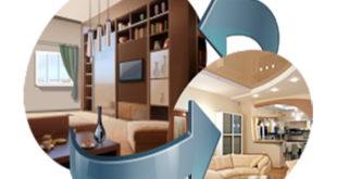 Порядок обмена неприватизированной квартиры