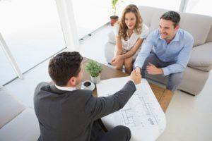 Проверка квартиры на сообвествие документам при заключении ипотеки