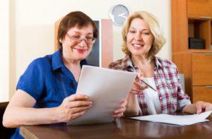 При стоимости имущества более 5 МРОТ необходимо заключение договора дарения в письменной форме