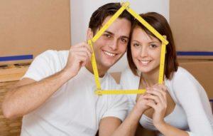 Господдержка при покупке квартиры предоставляется и бездетным семьям