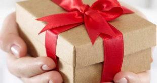 Существенные условия для сделки по дарению имущества