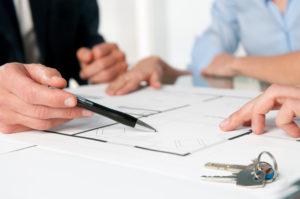 Расторжение договора социального найма жилья по заявлению нанимателя