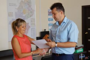 Предоставление дотаций молодым семьям на покупку жилья в Усольском районе Иркутской области