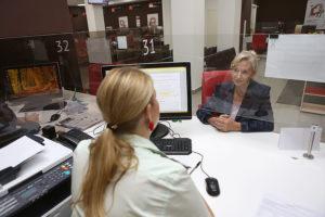 Подача документов на приватизацию комнаты