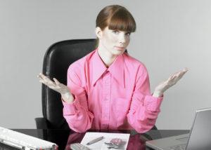 Отсуствие прописки не является отказом при приеме не работу