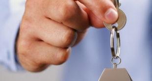Особенности продажи приватизированной квартиры