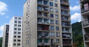 Порядок оформления кооперативной квартиры