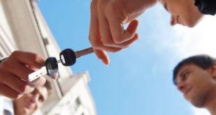 Купля продажа квартиры с прописанными людьми
