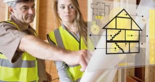Продажа квартиры с неузаконенной перепланировкой