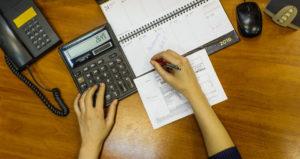 Оформление рассрочки по долгам ЖКХ
