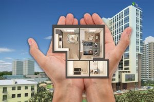 По общему правилу участвовать в приватизации квартиры можно только один раз