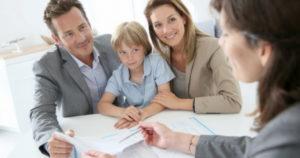 Материнский капитал может быть использован для оформления ипотеки после достижения ребенком трех лет