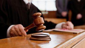 Принудительная выписка из квартиры в судебном порядке