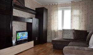 Съемную квартиру можно использовать только для проживания