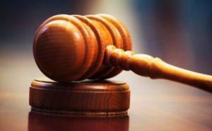 Расторжение договора социального найма в судебном порядке