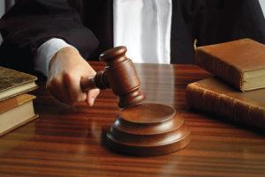 Принудительный размен квартиры в судебном порядке