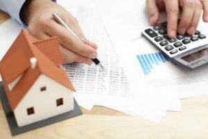 Размер субсидий на покупку жилья в Пермском крае