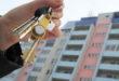 Продажа неприватизированного жилого помещения