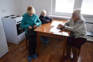 Для приватизации квартиры с несколькими жильцами необходимо заключить соглашение между ними