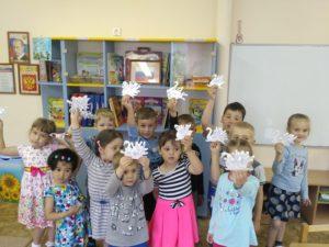 Устройство ребенка в детский сад на платной основе