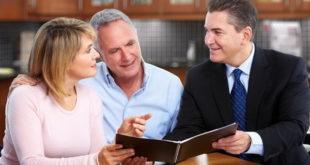 Страхование гражданской ответственности от залива соседей