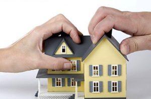 Для приватизации земельного участка необходимо согласие всех собственников дома