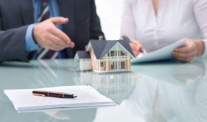Приватизированная квартира подлежит разделу если оба супруга принимали участие в приватизации
