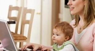 Оформление ребенка в детский сад без прописки