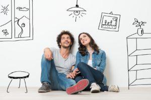 Все нажитое в браке имущество является совместной собственностью супругов