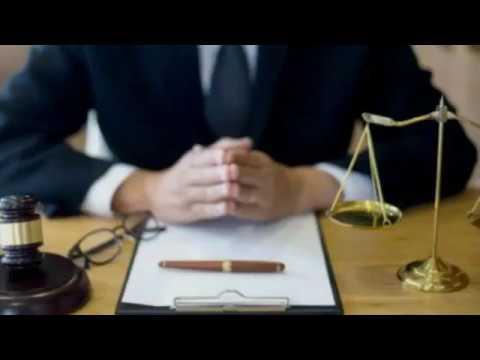 к кому лучше обращаться за юридической консультацией